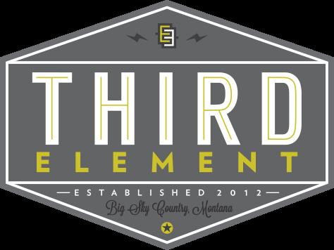 Third Element Contractors
